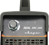REAL ARC 200 (Z238N) Black в Перми